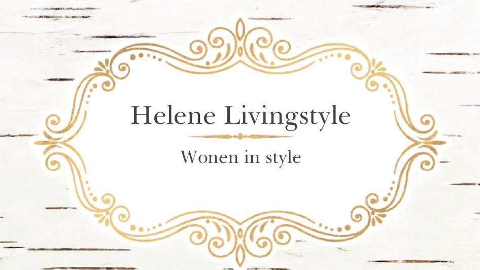 Helene Livingstyle