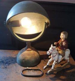 Lamp bureau lamp led