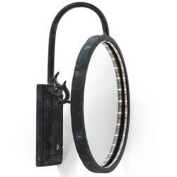 spiegel led-verlichting