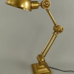 bureau-lamp