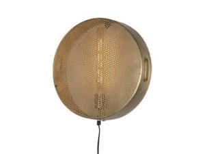 Wandlamp van Mooss