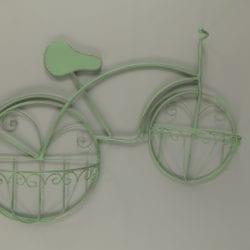 metalen-plantenbak-model-fiets