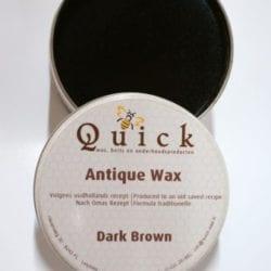 antiek wax